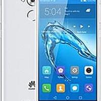 Imagen de Huawei Enjoy 6s
