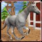 Horse Simulator 3D 3.7