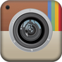 InstaFisheye for Instagram 2.6.9