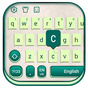 Keyboard  Theme For Whatsapp 10001003