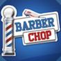 Barber Chop 1.60