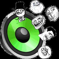 Sounds for Chat & What's Up apk icon