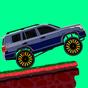 Elastic car 2 (engineer mode) 1.0.0