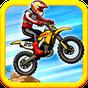 Mad Skills Motocross 1.2.0