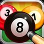 Snooker Pool 8 Ball 2017 4.1.1