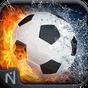 Soccer Showdown 2014 1.3.4
