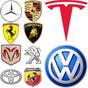 Car Logos Quiz 1.0
