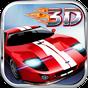 Dua OTO 3D  - Dua Xe 1.0.1