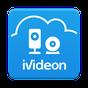 Vigilância Ivideon 1.2.1