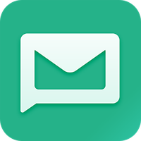 Ícone do apk WPS Mail
