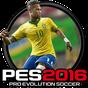 PES 2016 Futebol  APK