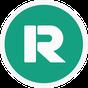 리멤버 - 국민 명함앱