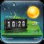 天気アプリ無料  天気ウィジェット - 一週間天気情報を届け 9.0.6.1465