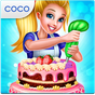 Real Cake Maker 3D 1.5.0