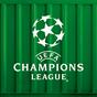 UEFA Champions League  APK