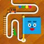 ピタゴラン 子供向けの無料知育アプリ 1.32