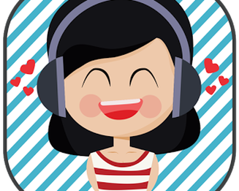 Swag Girl Cartoon Avatar Maker Android , Free Download