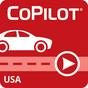 CoPilot USA EUA Navegação GPS 10.2.0.155