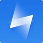 CM Transfer - Share files 1.5.8