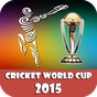 Cricket World Cup 2015 2.0.0