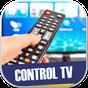 Controle Remoto para TV 1.0.2 APK