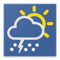 Прогноз погоды на неделю 1.5