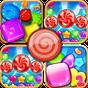 Candy Saga Deluxe v2.1.7
