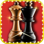 Chess 2018 - Classic Board Games 2.3.5 APK