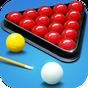 Snooker Pool 1.0