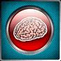 Brain Age Test  APK