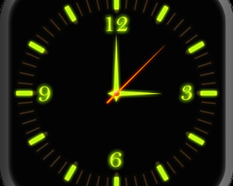 Пользователю доступно изменения цвета и шрифта, а также активация ускоренного режима зарядки.