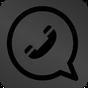 WA Black App  APK