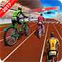 BMX Bicycle Racing Simulator 1.1 APK