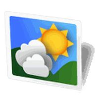 9s-Weather (Advance)