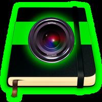 Иконка VTRT: Видео Переводчик