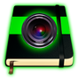 VTRT: Видео Переводчик 8.0