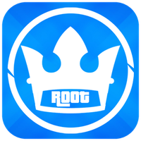 Ikon apk KingPro RootMaster
