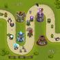 Tower Defense King v1.1.7
