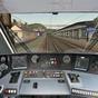 simulatore di treni 1.1 APK