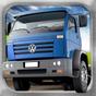Crazy Big Truck 1.0.3 APK