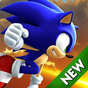 Sonic Forces: Speed Battle 2.0.2