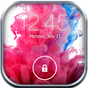 Bloqueio de ecrã LG G3 Tema 3.0.2 APK