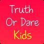Truth Or Dare Kids 3.3.0