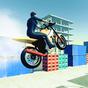 Motocross 3D 20160602 APK