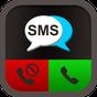 Prank Call & Prank SMS 1.0