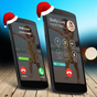 i Calling Screen Caller ID 1.7 APK