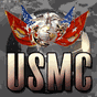 USMC Live Wallpaper HD FREE 1.5 APK
