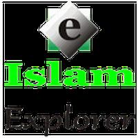 e Islam Explorer Quran Hadith+