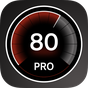 Speed View GPS Pro 1.3.85