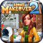 Hidden Object Home Makeover 2 - Home Renovation 1.4.10